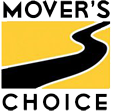 Movers Choice Logo