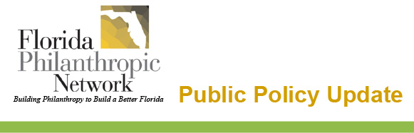 FPN Public Policy Update