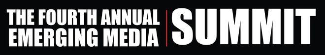 Emerging Media Summit