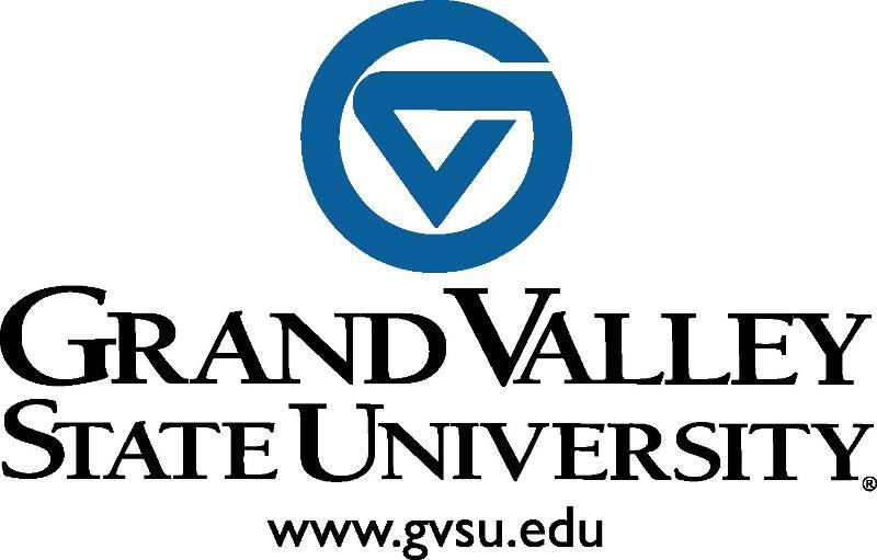 GVSU-blue