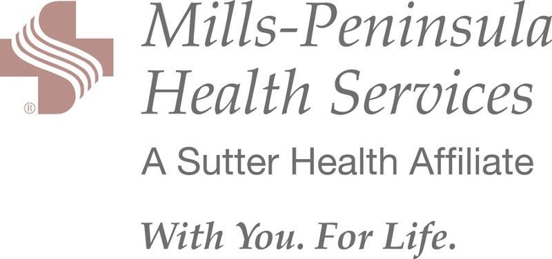 Mills-PeninsulaHospital