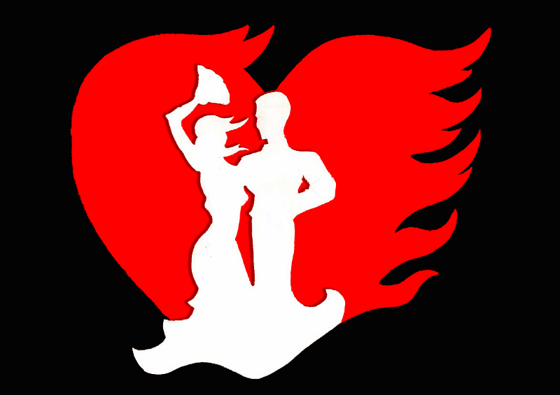 Hearts-on-Fire logo