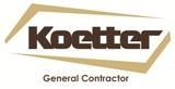 Koetter-Gen Contr