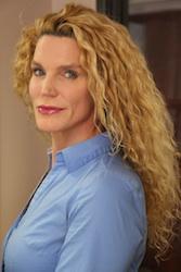 Denise Duffield