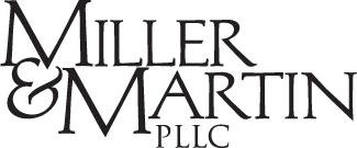 Miller&Martin
