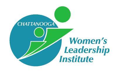 Chattanooga Women's Leadership Institute