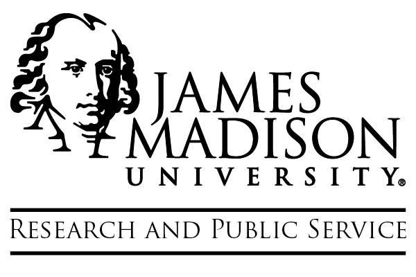 RPS logo black Madison head