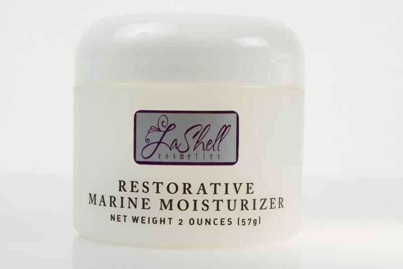 LaShell Cosmetics
