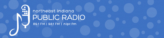 Northeast Indiana Public Radio