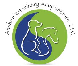 Anshen Veterinary Acupuncture