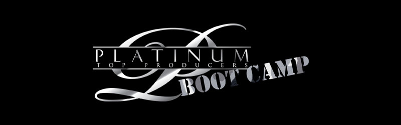 Platinum Boot Camp
