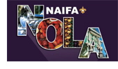 NAIFA Annual Conference in New Orleans