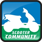 scooter community