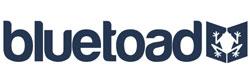 Bluetoad logo 250px wide