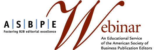 ASBPE webinar logo 2012