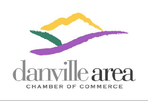 2008 Chamber logo