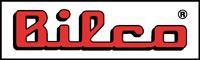 Bilco Logo