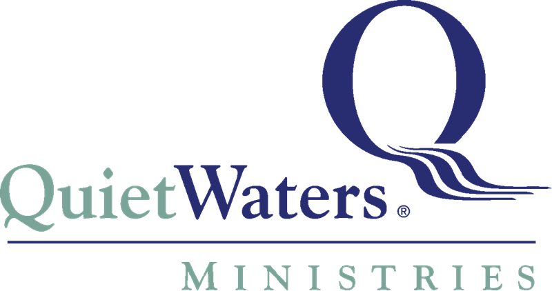 QW logo without white background