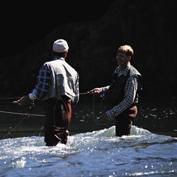 Men Fishing crop 1