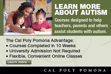 Cal_Poly_Pomona-8-12