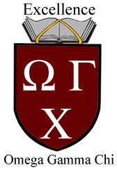Omega-gamma-chi-logo
