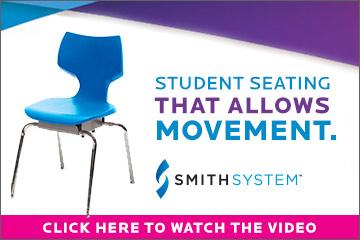 smith-sys-360x240