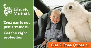 Liberty_Mutual_Bear