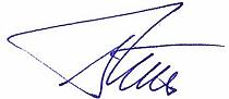 Signature_Steve