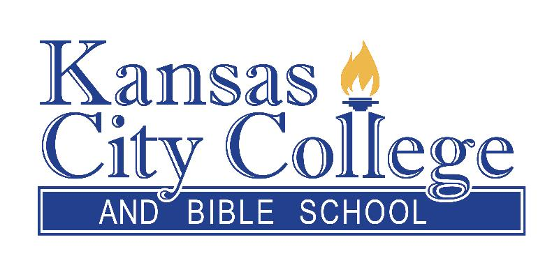 KCCBS Logo