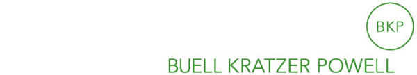 BKP logo header