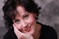 Pamela S. Crary PhD, RN