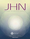 JHN Cover