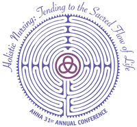 AHNA's 31st Annual Conference