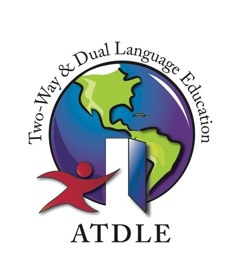 ATDLE Logo