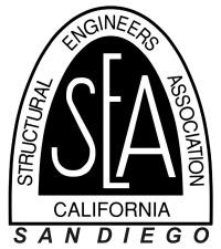 SEAOSD logo new