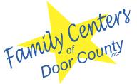 F C Logo