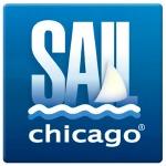 Sail Chicago Logo