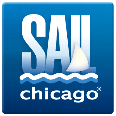 Sail Chicago Logo