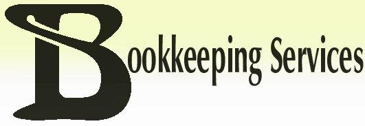 Bookkeeping Logo