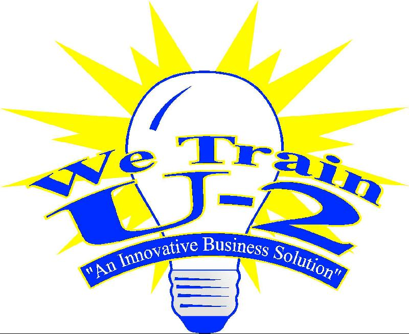 Bookkeeping Services & We Train U-2