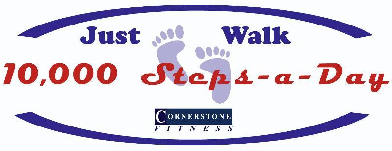 steps cornerstone