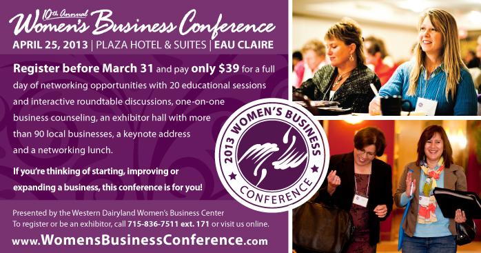 WomensBusConference