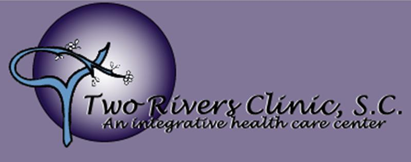 Two Rivers Clinic logo