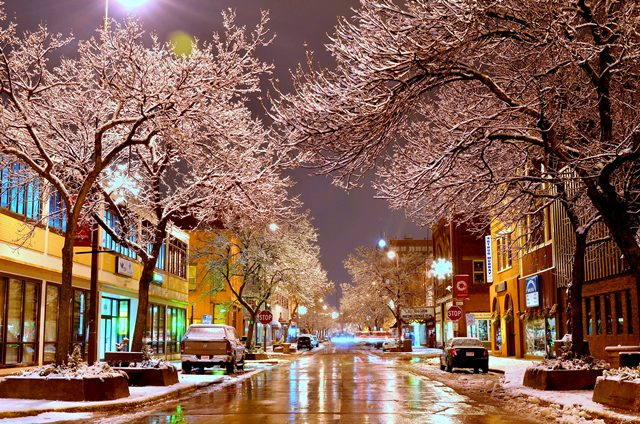 Image result for photos of eau claire wi