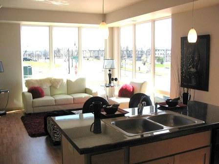 Apartment ULT