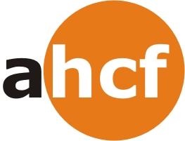ahcf logo