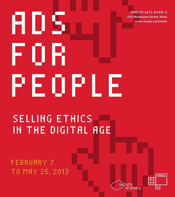 Ads for People Image