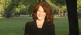 Maggie Broda