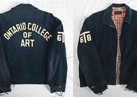 1968 jacket