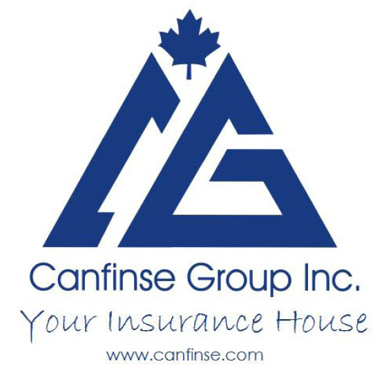 Art Insurance